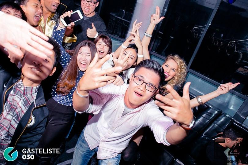 https://www.gaesteliste030.de/Partyfoto #56 E4 Club Berlin vom 26.12.2014
