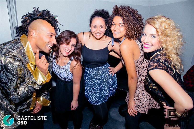 https://www.gaesteliste030.de/Partyfoto #50 E4 Club Berlin vom 26.12.2014