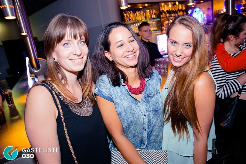 https://www.gaesteliste030.de/Partyfoto #5 E4 Club Berlin vom 26.12.2014