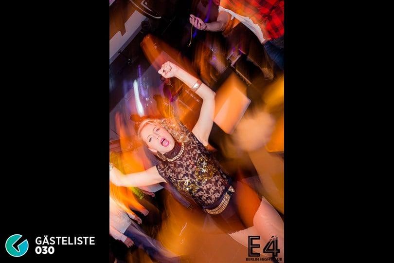 https://www.gaesteliste030.de/Partyfoto #15 E4 Club Berlin vom 26.12.2014