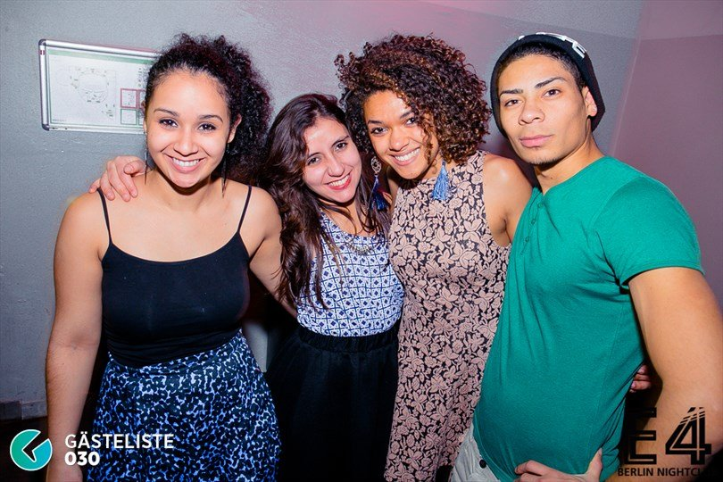 https://www.gaesteliste030.de/Partyfoto #69 E4 Club Berlin vom 26.12.2014