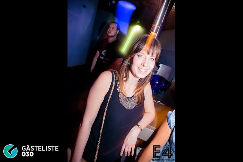 https://www.gaesteliste030.de/Partyfoto #65 E4 Club Berlin vom 26.12.2014