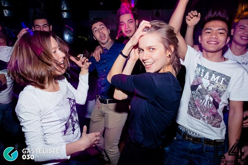 https://www.gaesteliste030.de/Partyfoto #34 E4 Club Berlin vom 26.12.2014