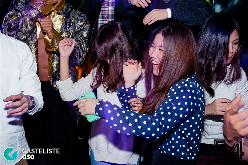 https://www.gaesteliste030.de/Partyfoto #59 E4 Club Berlin vom 26.12.2014