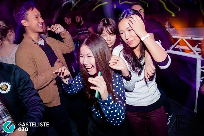 https://www.gaesteliste030.de/Partyfoto #1 E4 Club Berlin vom 26.12.2014
