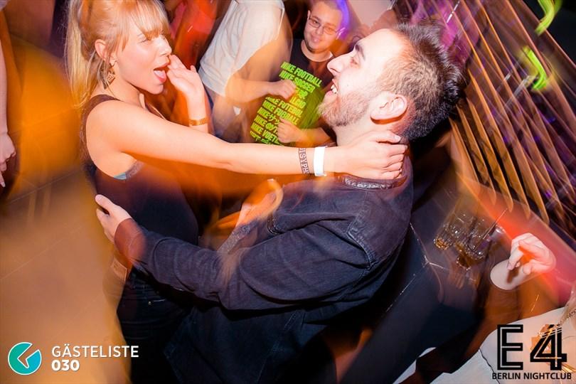 https://www.gaesteliste030.de/Partyfoto #4 E4 Club Berlin vom 26.12.2014