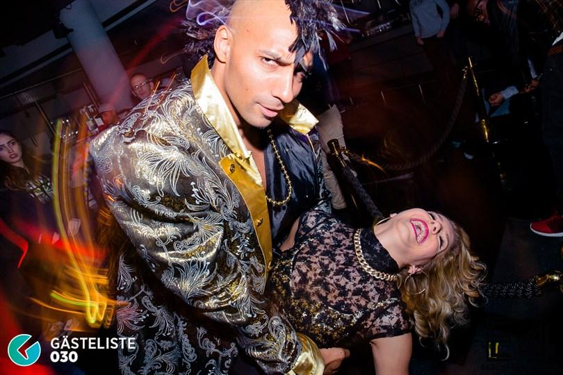 https://www.gaesteliste030.de/Partyfoto #17 E4 Club Berlin vom 26.12.2014