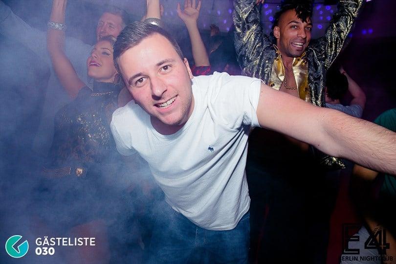 https://www.gaesteliste030.de/Partyfoto #22 E4 Club Berlin vom 26.12.2014