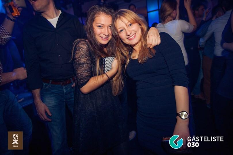 https://www.gaesteliste030.de/Partyfoto #54 Felix Club Berlin vom 09.01.2015