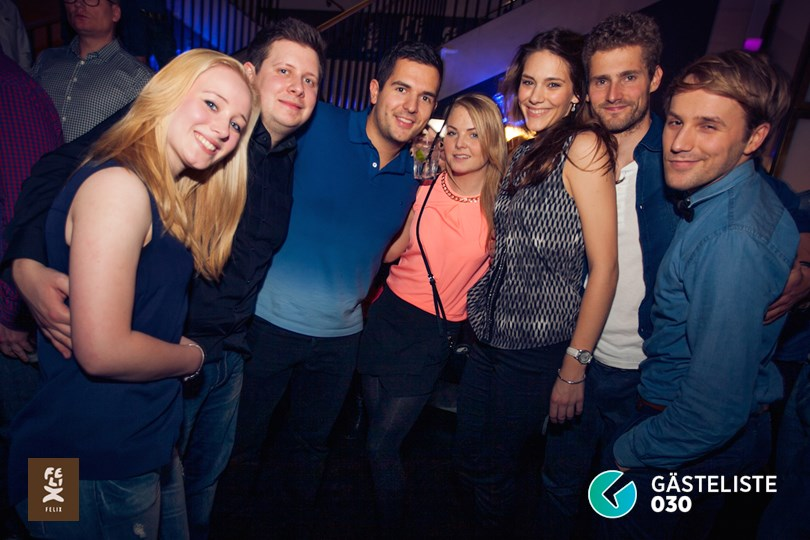 https://www.gaesteliste030.de/Partyfoto #32 Felix Club Berlin vom 09.01.2015