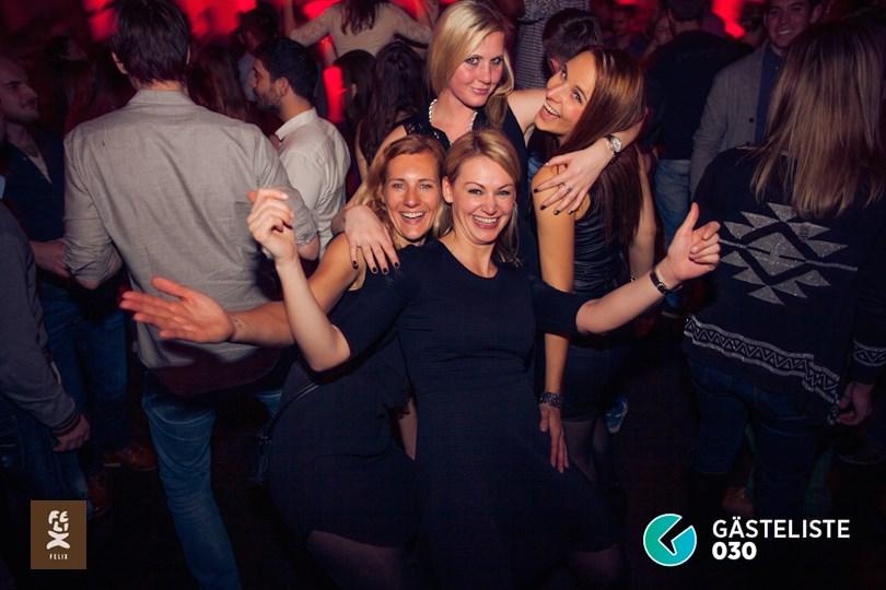 https://www.gaesteliste030.de/Partyfoto #12 Felix Club Berlin vom 09.01.2015