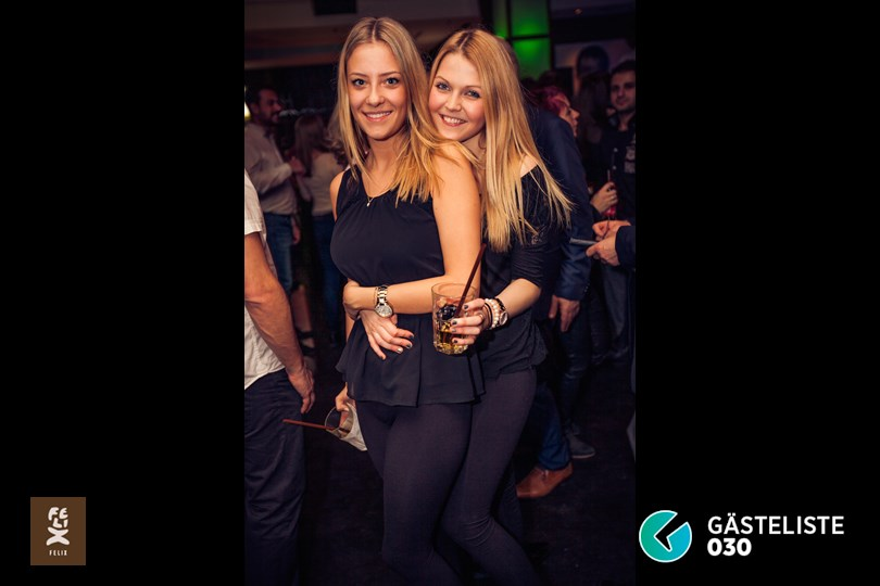 https://www.gaesteliste030.de/Partyfoto #4 Felix Club Berlin vom 09.01.2015