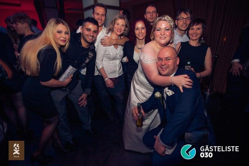 https://www.gaesteliste030.de/Partyfoto #17 Felix Club Berlin vom 09.01.2015
