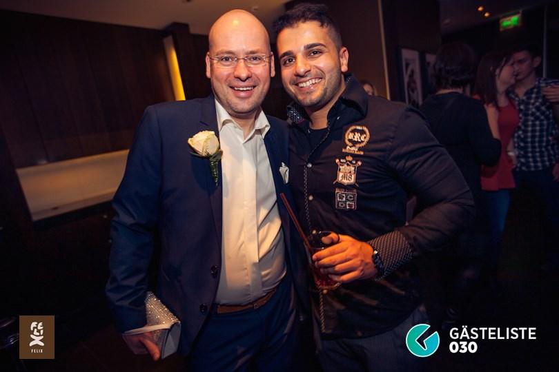 https://www.gaesteliste030.de/Partyfoto #35 Felix Club Berlin vom 09.01.2015