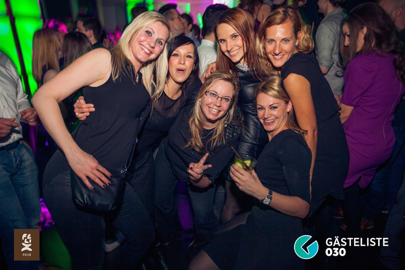 https://www.gaesteliste030.de/Partyfoto #20 Felix Club Berlin vom 09.01.2015