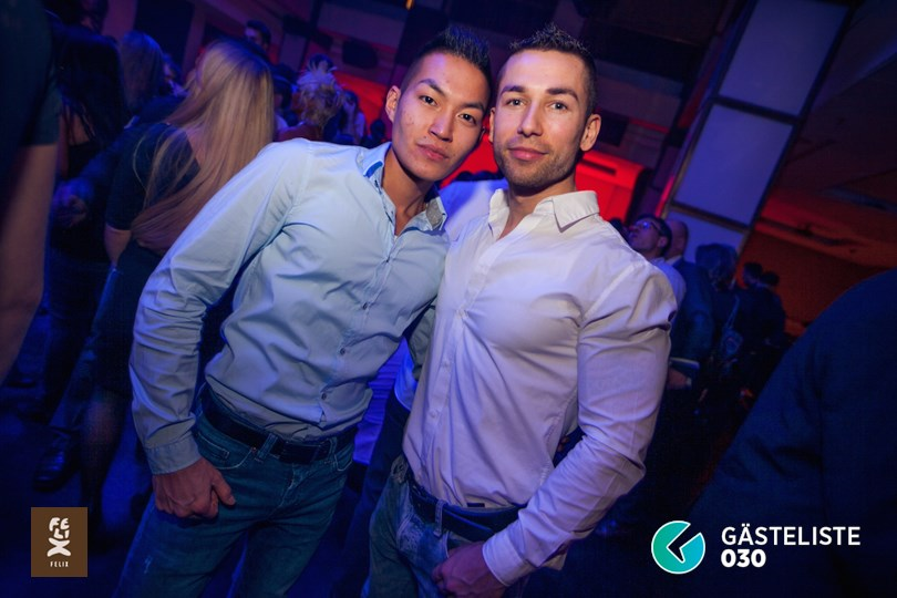 https://www.gaesteliste030.de/Partyfoto #33 Felix Club Berlin vom 09.01.2015