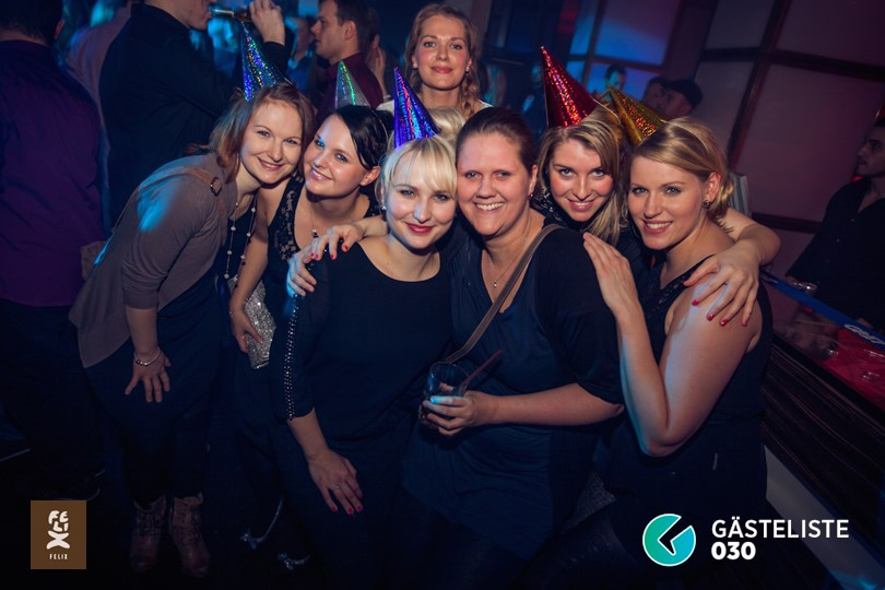 https://www.gaesteliste030.de/Partyfoto #26 Felix Club Berlin vom 09.01.2015