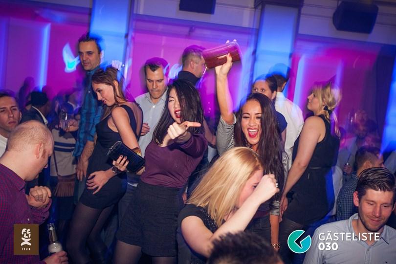 https://www.gaesteliste030.de/Partyfoto #1 Felix Club Berlin vom 09.01.2015