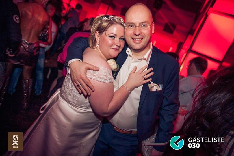 https://www.gaesteliste030.de/Partyfoto #34 Felix Club Berlin vom 09.01.2015