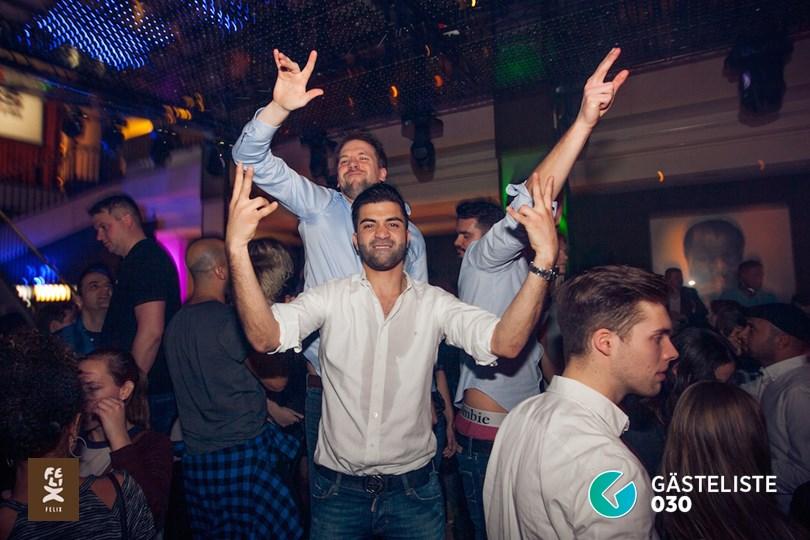 https://www.gaesteliste030.de/Partyfoto #59 Felix Club Berlin vom 09.01.2015