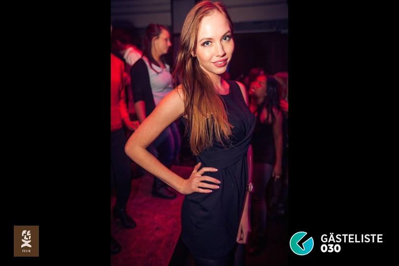 https://www.gaesteliste030.de/Partyfoto #9 Felix Club Berlin vom 09.01.2015
