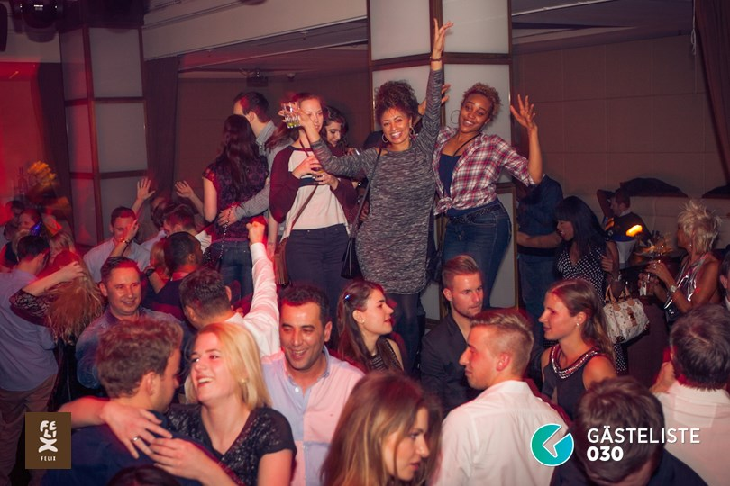 https://www.gaesteliste030.de/Partyfoto #13 Felix Club Berlin vom 09.01.2015
