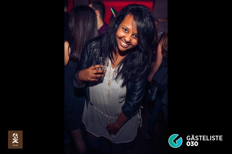 https://www.gaesteliste030.de/Partyfoto #25 Felix Club Berlin vom 09.01.2015