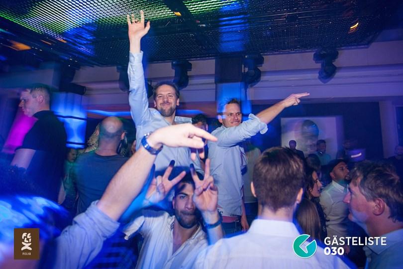 https://www.gaesteliste030.de/Partyfoto #10 Felix Club Berlin vom 09.01.2015