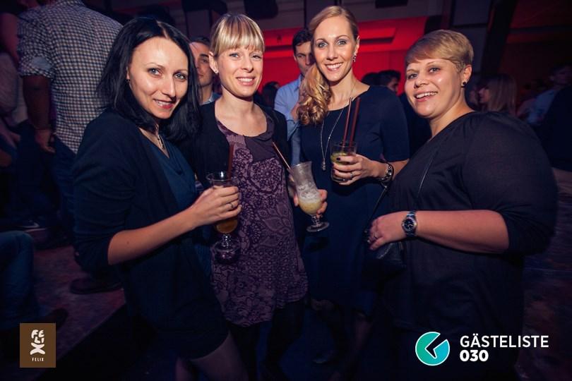 https://www.gaesteliste030.de/Partyfoto #19 Felix Club Berlin vom 09.01.2015