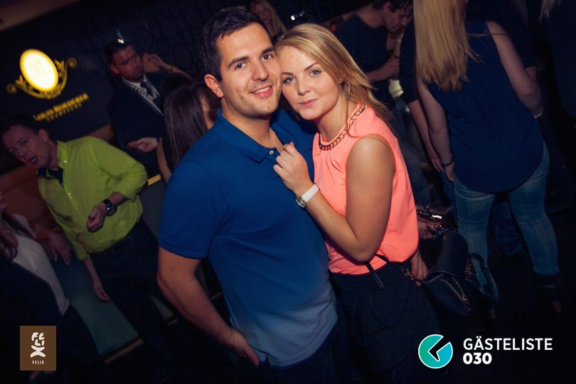https://www.gaesteliste030.de/Partyfoto #49 Felix Club Berlin vom 09.01.2015
