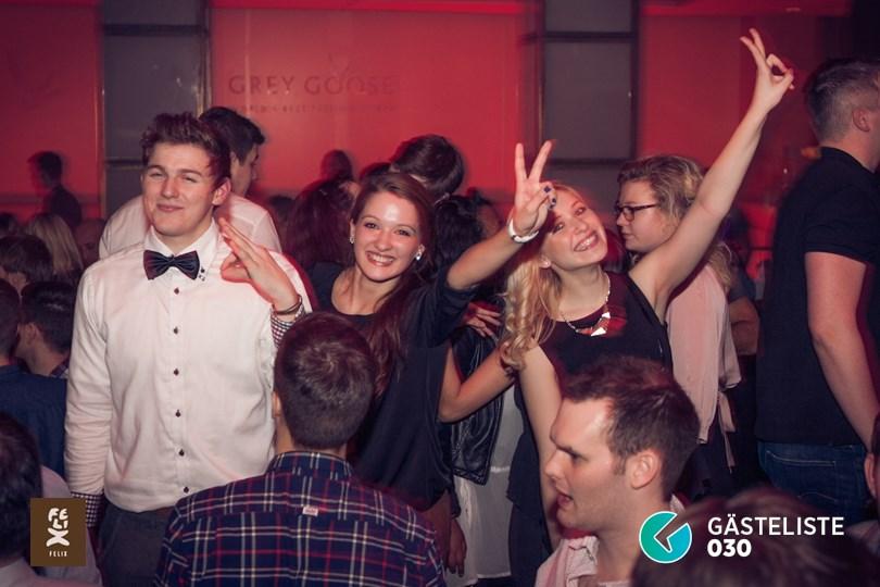 https://www.gaesteliste030.de/Partyfoto #11 Felix Club Berlin vom 09.01.2015