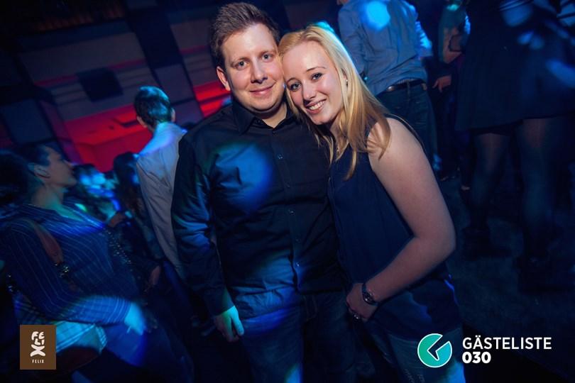 https://www.gaesteliste030.de/Partyfoto #30 Felix Club Berlin vom 09.01.2015