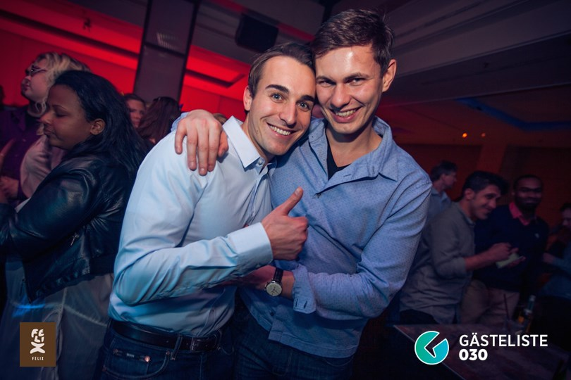 https://www.gaesteliste030.de/Partyfoto #22 Felix Club Berlin vom 09.01.2015