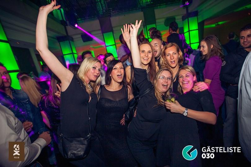 https://www.gaesteliste030.de/Partyfoto #2 Felix Club Berlin vom 09.01.2015