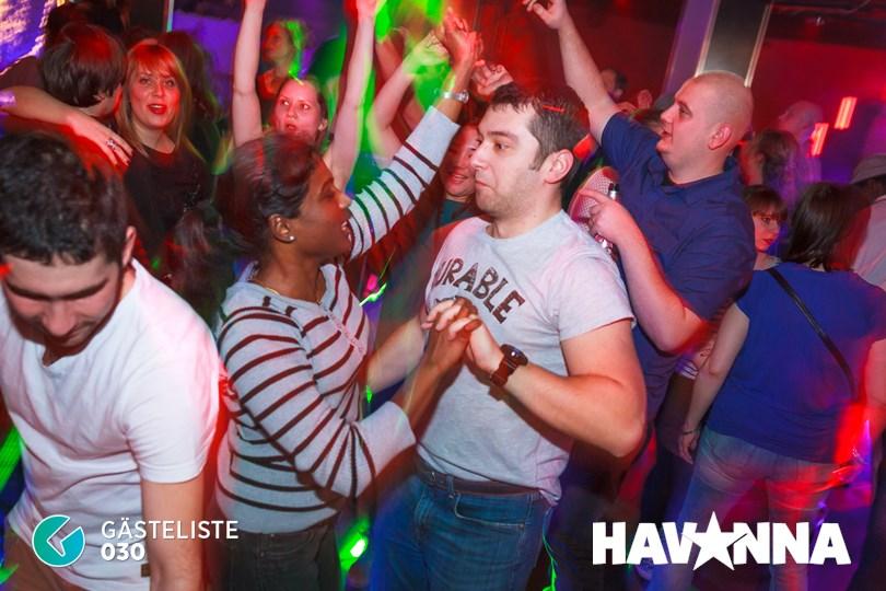 https://www.gaesteliste030.de/Partyfoto #49 Havanna Berlin vom 31.01.2015