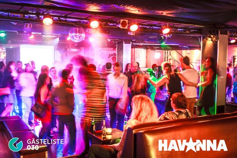https://www.gaesteliste030.de/Partyfoto #43 Havanna Berlin vom 31.01.2015