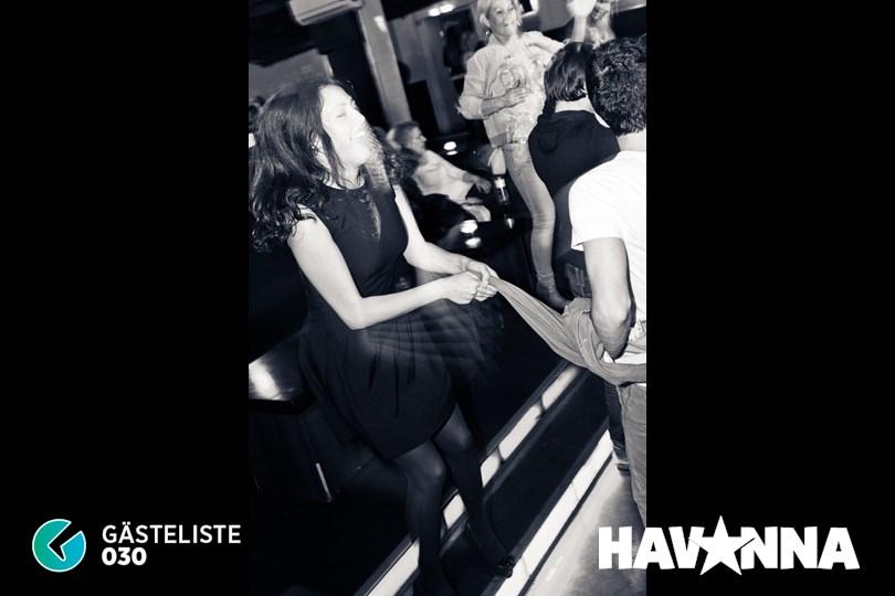 https://www.gaesteliste030.de/Partyfoto #47 Havanna Berlin vom 31.01.2015