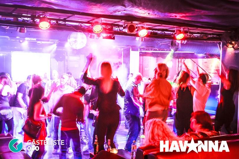 https://www.gaesteliste030.de/Partyfoto #22 Havanna Berlin vom 31.01.2015