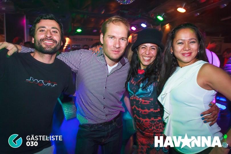 https://www.gaesteliste030.de/Partyfoto #59 Havanna Berlin vom 31.01.2015
