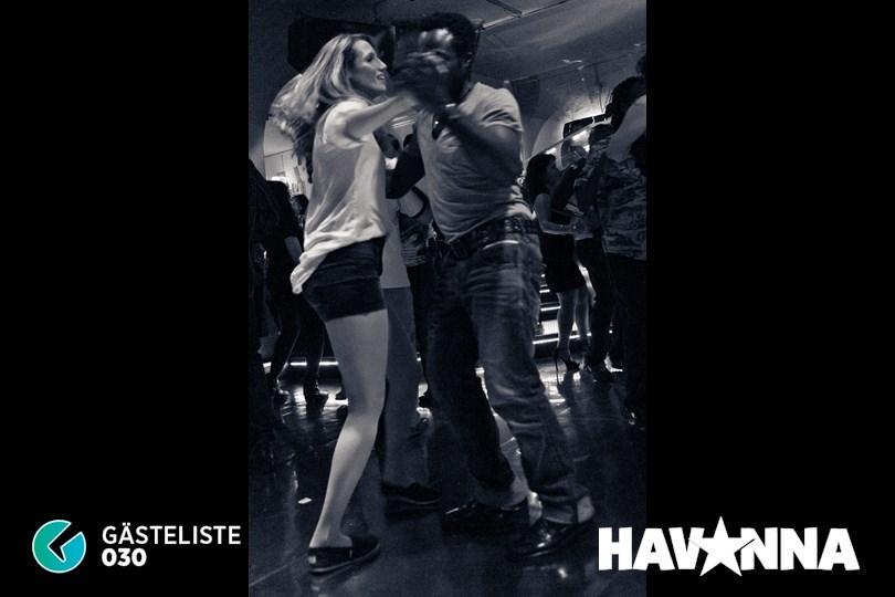 https://www.gaesteliste030.de/Partyfoto #55 Havanna Berlin vom 31.01.2015