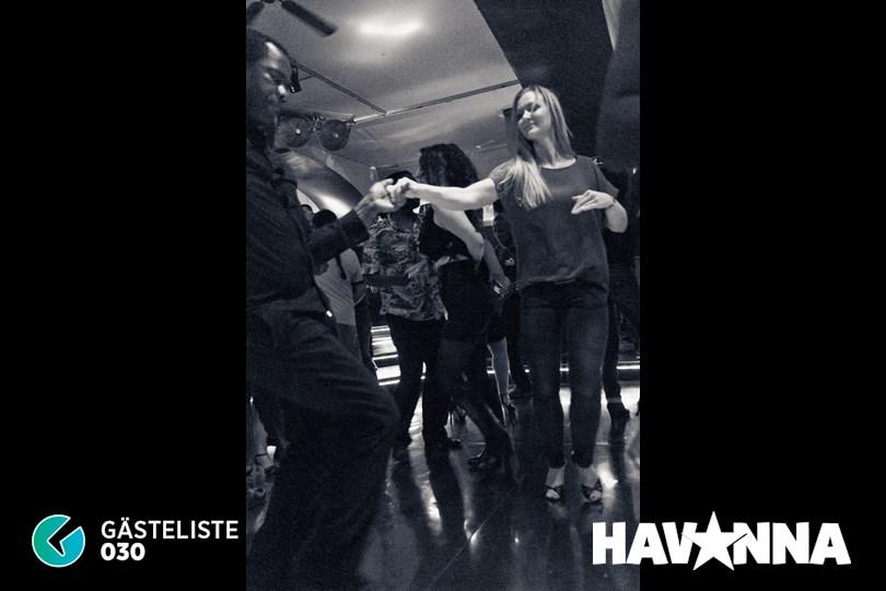 https://www.gaesteliste030.de/Partyfoto #6 Havanna Berlin vom 31.01.2015