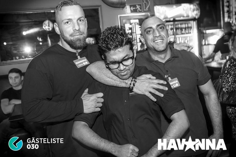 https://www.gaesteliste030.de/Partyfoto #29 Havanna Berlin vom 31.01.2015