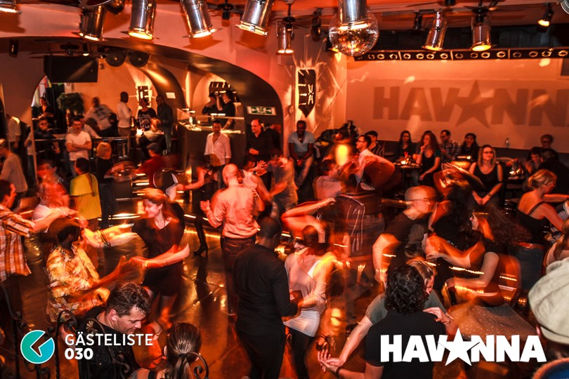 https://www.gaesteliste030.de/Partyfoto #35 Havanna Berlin vom 31.01.2015