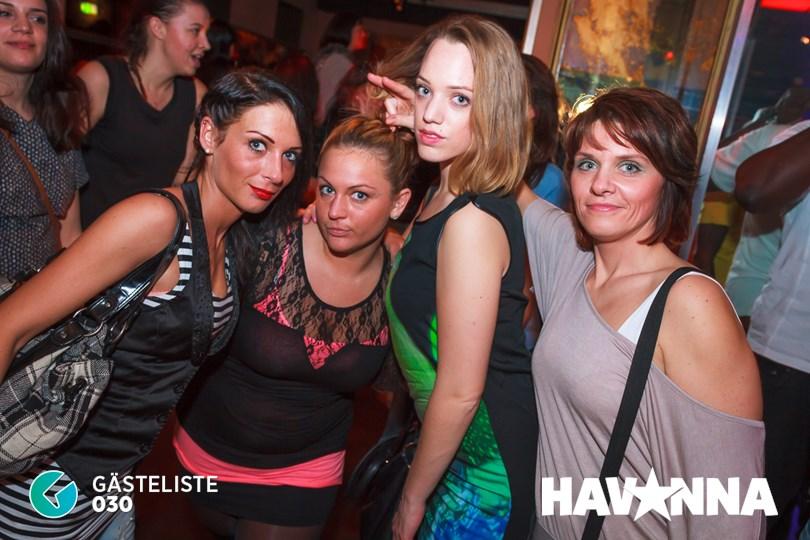 https://www.gaesteliste030.de/Partyfoto #75 Havanna Berlin vom 31.01.2015