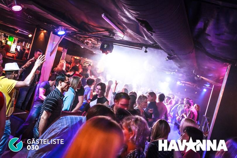 https://www.gaesteliste030.de/Partyfoto #8 Havanna Berlin vom 31.01.2015