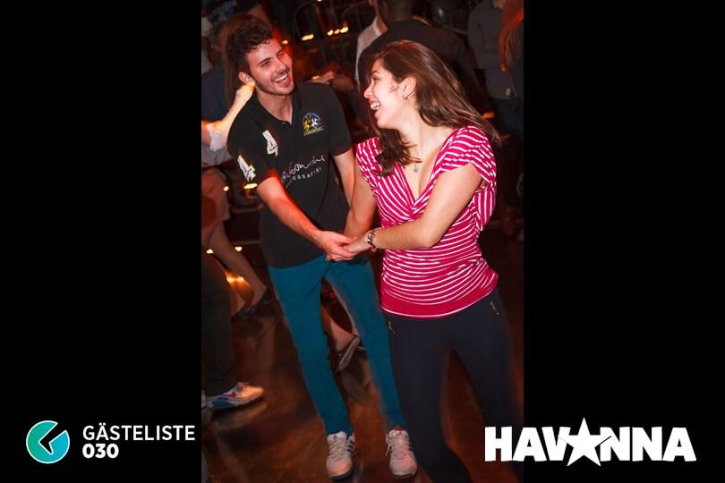 https://www.gaesteliste030.de/Partyfoto #17 Havanna Berlin vom 31.01.2015