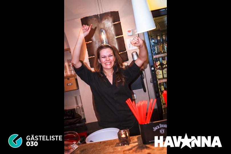 https://www.gaesteliste030.de/Partyfoto #9 Havanna Berlin vom 31.01.2015