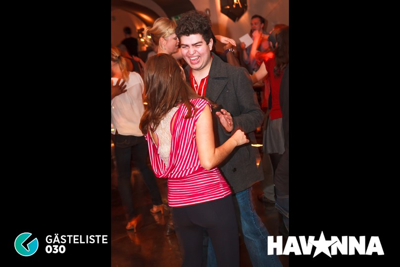 https://www.gaesteliste030.de/Partyfoto #56 Havanna Berlin vom 31.01.2015