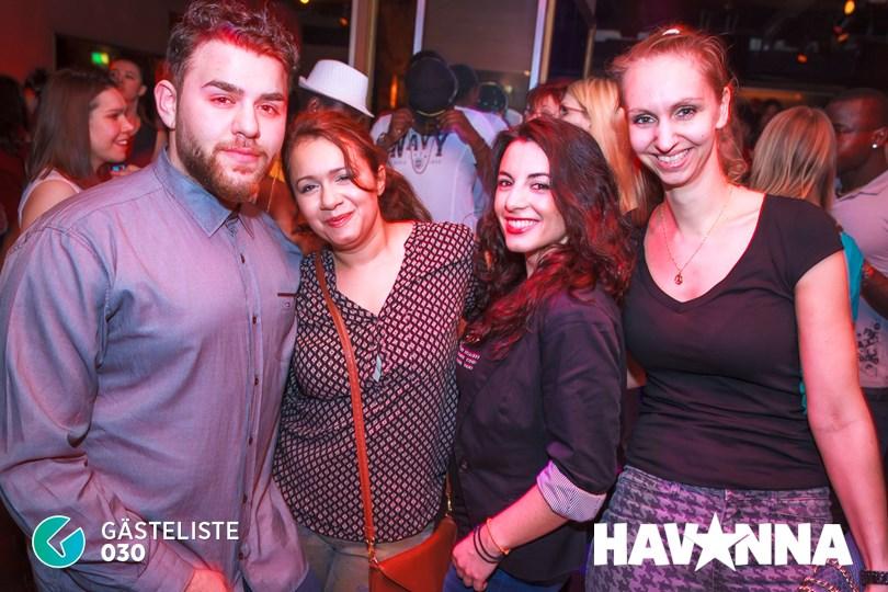 https://www.gaesteliste030.de/Partyfoto #21 Havanna Berlin vom 31.01.2015