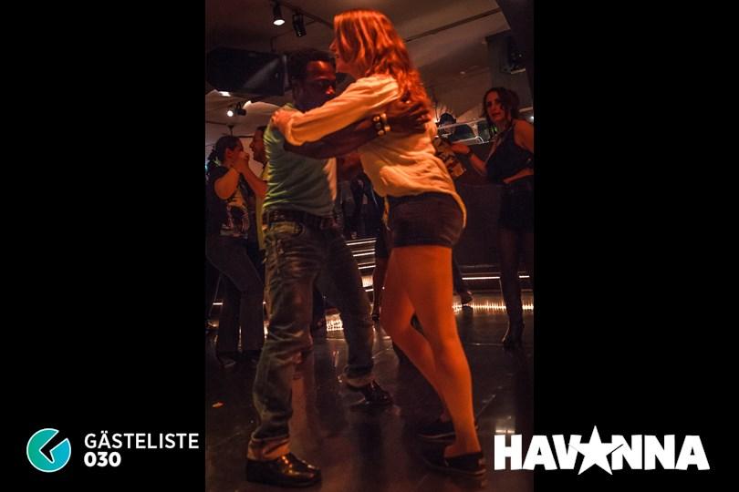 https://www.gaesteliste030.de/Partyfoto #54 Havanna Berlin vom 31.01.2015